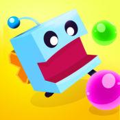Tidy Robots1.0.3 苹果最新版