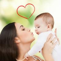 怀孕那些事儿软件1.0 官网最新版 【孕妇必备】