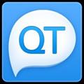 QT语音多开器