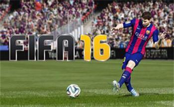 fifa16游戏修改器