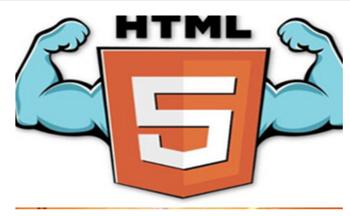 html5�_�l工具