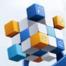 CKEditor.NET(可视化HTML编辑器)3.5.2【开源】免费版