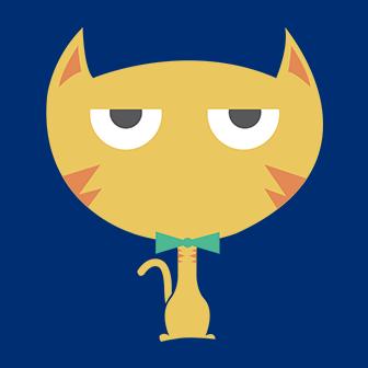 多多猫漫画app1.7.406 安卓SSVIP破解版