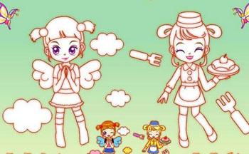 涂鸦游戏下载_手机涂鸦游戏_儿童涂鸦游戏