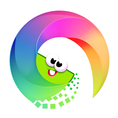 溪谷H5游戏浏览器1.0.2 安卓最新版
