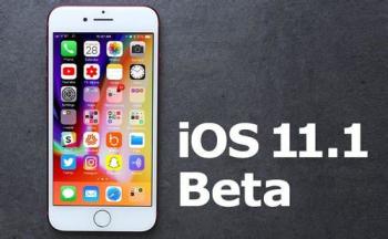 iOS11.1�̼��������ļ�