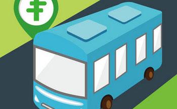 常用手机公交查询软件