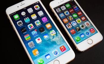 iphone6s必备软件推荐