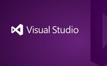 Microsoft Visual Studio合集