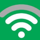 路由WiFi信号增强器手机版