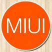 MIUI一键刷机(MIUI系统刷机工具)2.6.2.1596 完美刷机定制版