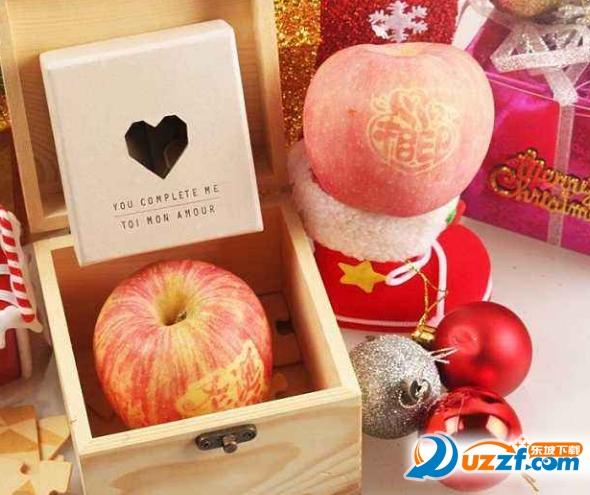 平安夜送家具祝福语柚木看白胚图片苹果图片