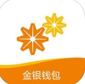 金银钱包贷款app1.2.4 手机ios版
