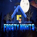 寒冷的夜晚Frosty Nights免安装硬盘版