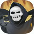 PeaceDeath游戏汉化版1.1.3 安卓最新版