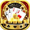 荣耀棋牌下载最新版3.0 苹果版