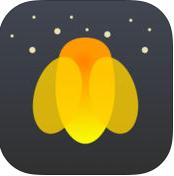 美荧荧1.0 苹果官方版