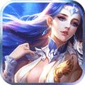 炽天使之怒私服版1.0安卓版