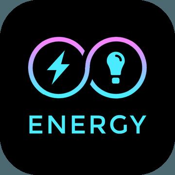 抖音传出来的游戏(Infinity Loop: ENERGY)1.0 安卓手机版