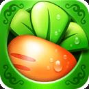 保卫萝卜页游版本1.0手机版
