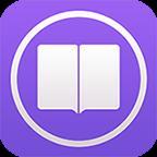 石头阅读app可换源版1.9安卓去广告版