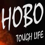 流浪汉艰难的生活Hobo Tough Life破解版