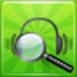 优客音乐搜索(Ubuntu音乐搜索)1.3.10 amd免费版