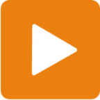 鲨鱼影视2018官方最新版1.0 安卓破解版