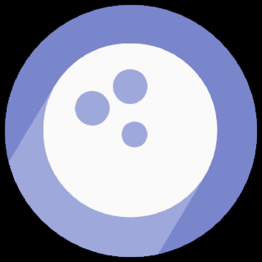 APP图标制作器