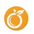 橘子微商激活码生成器