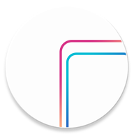 调用闪光app1.0.4 安卓版