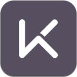 Keep健身5.4.0 安卓免费版【健身神器】