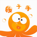 段子手神吐槽app1.0 安卓版