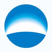 友利银行app1.0.1 官方最新版