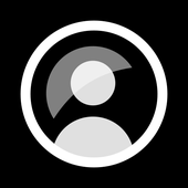 Selfissimo相�C安卓版1.0.16 安卓官方版