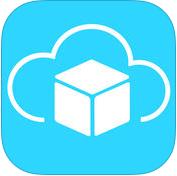 收件宝app1.0 ios版