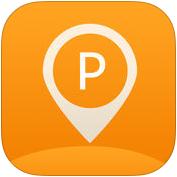 潮牌共享车位ios版1.0苹果版