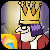 我也想要当国王小游戏网页版