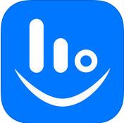 壹指生活圈ios版1.0 苹果版
