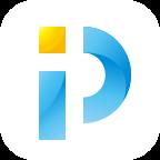 PPTV聚力7.2.2全新破解版