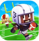 橄榄球碰撞手游中文版1.2.1 安卓最新版