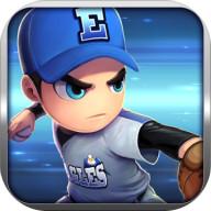 棒球英雄无限金币版1.4.5 安卓版