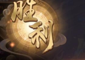 剑雨江湖新手快速升级攻略 新手怎么玩