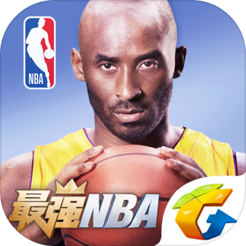 �v�最��NBA官方版1.3