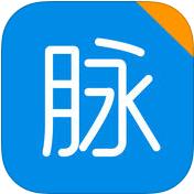 脉脉app苹果版4.19.20 官方ios版