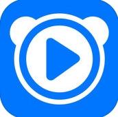 百度视频iPhone客户端7.9.9 官方最新版