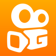 gif快手iPhone版5.8.2官网苹果客户端