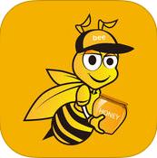 蜜蜂快收app2.1.9 安卓手机版
