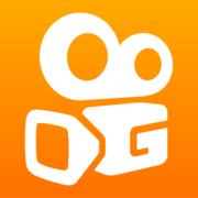 快手app官方版5.8.4.6547官方版