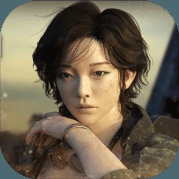 新生New Born中文破解版1.0 安卓修改版